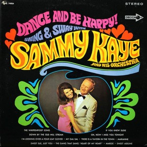 sammy-kaye_dance-and-be-happy-[vinyl-rip]